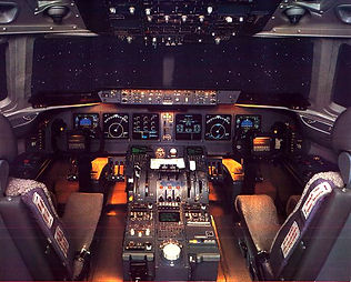 MD-11CP_edited.jpg