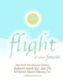 Flight & fancy color.jpg