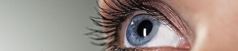 eye-services.jpg