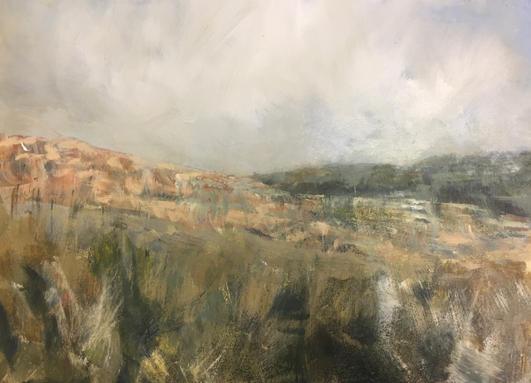Alston Moor 1