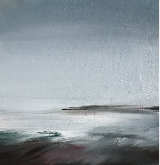 Dolphin Watching on the Black Isle - AVAILABLE FROM GALERIE FANTOOSH DINGWALL