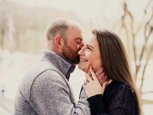 Engagement Sessions 2021