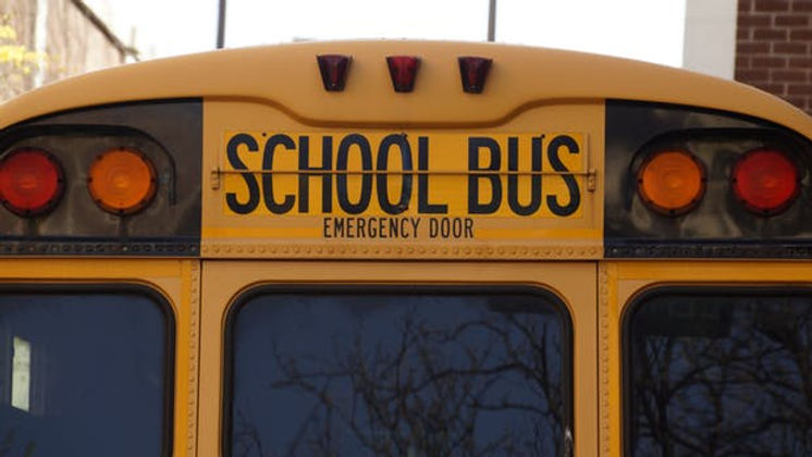 school bus image.jpeg