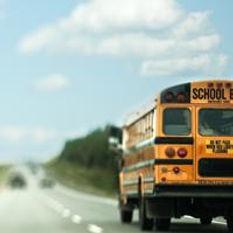 bus driving.jpg