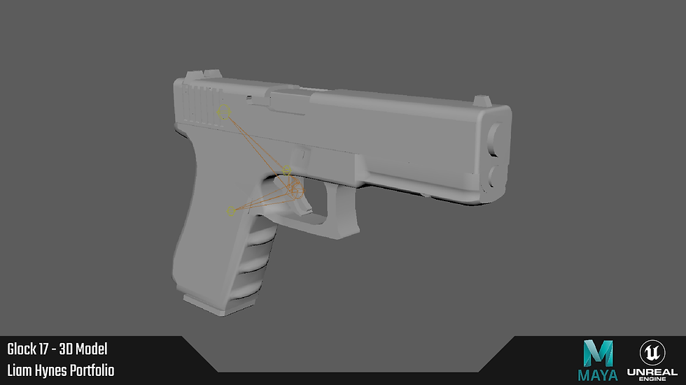 Glock17Model00003.png