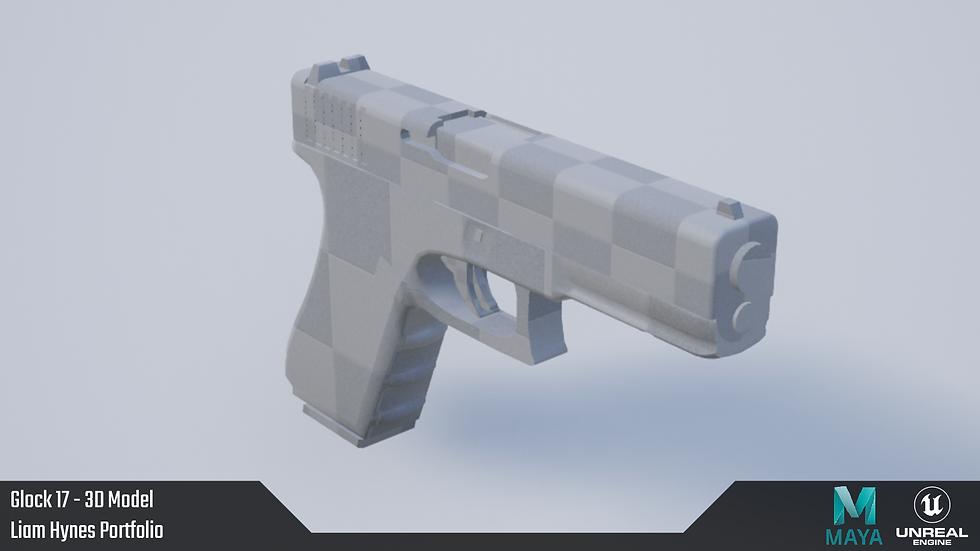 Glock17Model00001.png