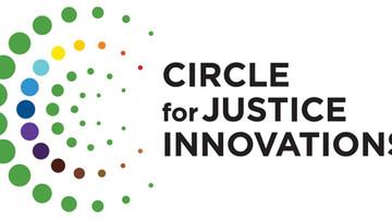 CJI Adopts a New Logo Design