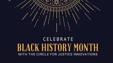 Join CJI in Making History