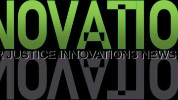 Innovations   CJI News & Updates