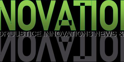 Innovations | CJI News & Updates