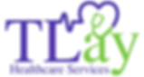 TLay logo.png