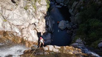 cascada2.png