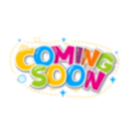 coming soon_画板 1.png