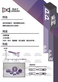 PP-海報檔-A4 官方尺寸-02.jpg