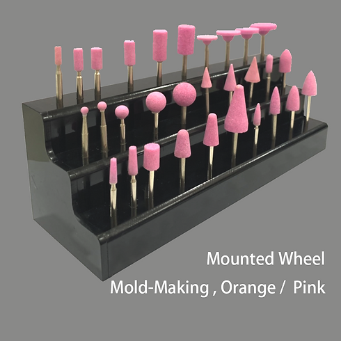 Mold-Making.png