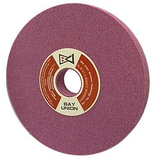 BAY UNION | Made In Taiwan Grinding wheel