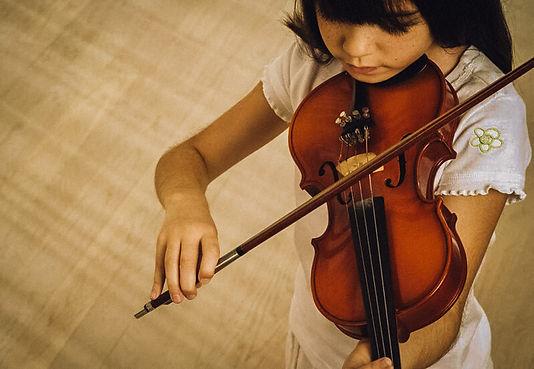 violin-lessons-honolulu.jpg