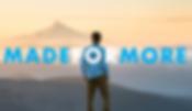 Made-for-More-Sermon-Series-Idea-n2h99rz