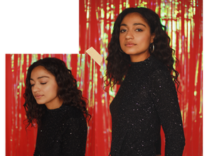 Her Music Club: Why You Should Know Singer/Songwriter Dana Williams
