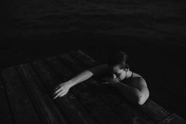 Photography: Elanem