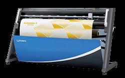 CAMM-1 GR-640, GR-540, GR-420 | Plotter da taglio grande formato