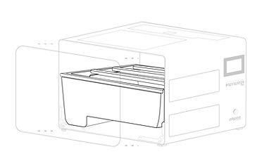 PreTreater-Pro-Isolation-Chamber-Illustr