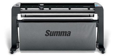 Summa S Classe 2 140T