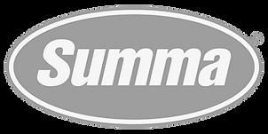 summa_2017_400_g_edited.png