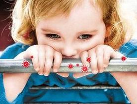 Antibacterial-lamination-for-children-sa