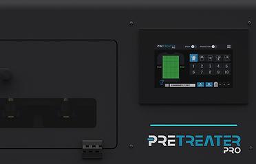 PreTreater-Pro-Touch-Screen (1).jpg