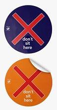 Social-distancing-stickers-157x300.jpg