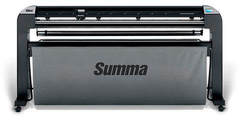 Summa S Classe 2 160D