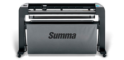 Summa S Classe 2 120D