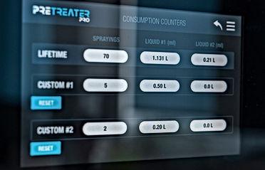 PreTreater-Pro-Consumption-Calculators.j