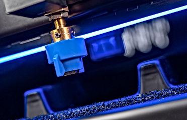 PreTreater-Pro-Nozzle-Closeup.jpg