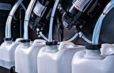 PreTreater-Pro-Re-Circulation-Pumps.jpg