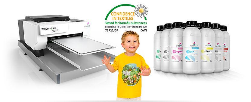 polyprint-achieves-oeko-tex-accreditatio