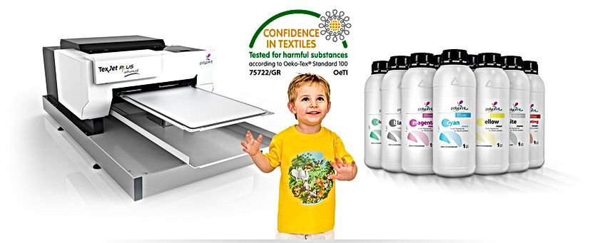 polyprint-achieves-oeko-tex-accreditatio