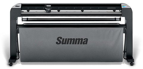 Summa S Classe 2 160T