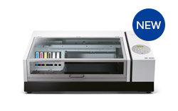 SF-200 stampante desktop piana