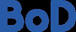BoD-Logo-Pressematerial-Download_edited.