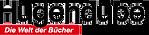 Hugendubel_Logo_4c_RGBweb.png