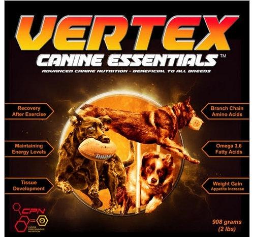 CPN Vertex (2lbs)