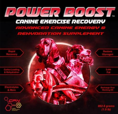 CPN Power Boost (1.8lb)