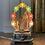 Thumbnail: Lampe Kitsch vierge Marie
