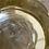 Thumbnail: Vase art deco écaille Pierre d'AVESN