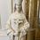 Thumbnail: Vierge blanche