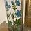 Thumbnail: Pot vintage herboristerie #3