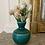 Thumbnail: Vase art déco Verceram