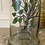 Thumbnail: Pot vintage herboristerie #2